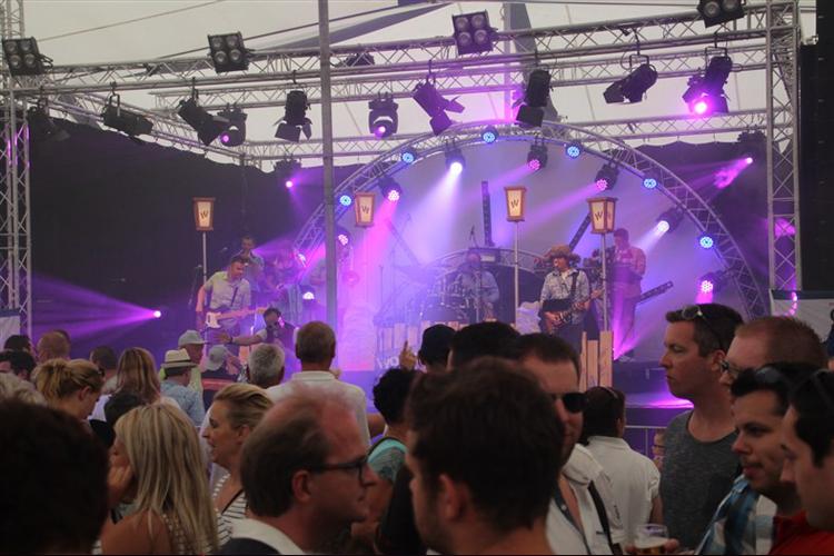 OLS 2015 Maasniel