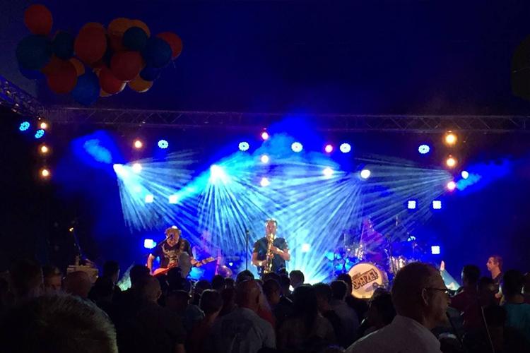 ZLF 2015 Montfort