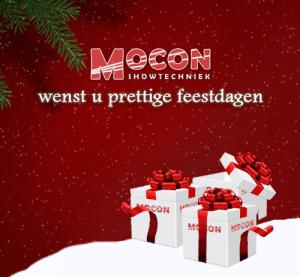 mocon-postv5